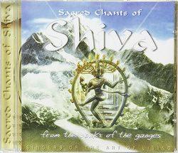mantra Sacred chants