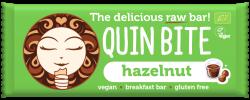 Presna ploščica QUIN BITE